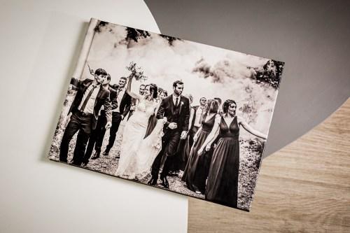 Votre album photo Babouchkatelier