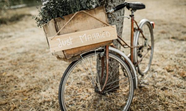 mariage-alsace-photographe-fleurs-babouchkatelier- (139)