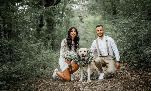 mariage-alsace-photographe-fleurs-babouchkatelier- (33)
