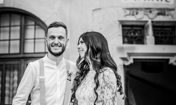 mariage-alsace-photographe-fleurs-babouchkatelier- (98)