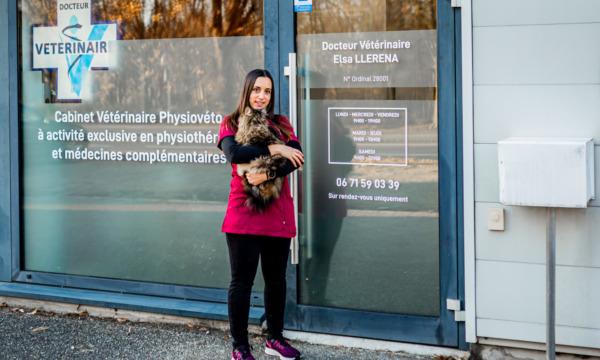 cabinet-veterinaire-physioveto-elsa-llerena-babouchkatelier- (68)