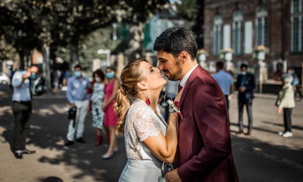 mariage-civil-strasbourg-photographe-babouchkatelier- (2)