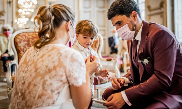 mariage-civil-strasbourg-photographe-babouchkatelier- (28)