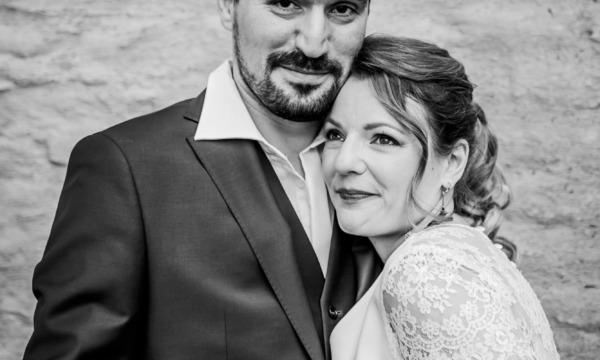 mariage-civil-strasbourg-photographe-babouchkatelier- (61)
