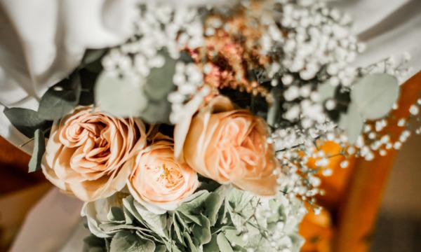 mariage-clos-de-lorraine-babouchkatelier- (100)
