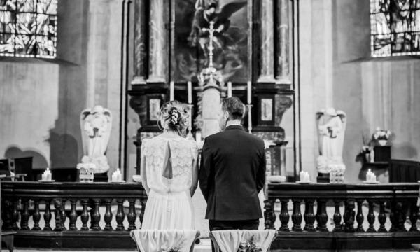 mariage-clos-de-lorraine-babouchkatelier- (139)