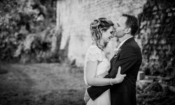 mariage-clos-de-lorraine-babouchkatelier- (219)