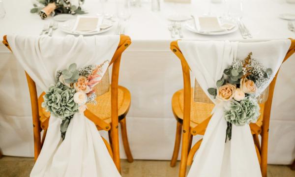 mariage-clos-de-lorraine-babouchkatelier- (308)