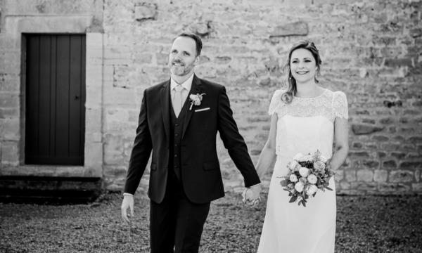 mariage-clos-de-lorraine-babouchkatelier- (65)