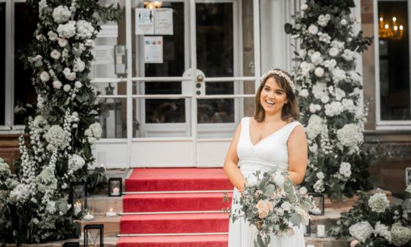mariage-destination-chateau-pourtales-strasbourg-babouchkatelier- (209)