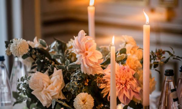 mariage-destination-chateau-pourtales-strasbourg-babouchkatelier- (233)