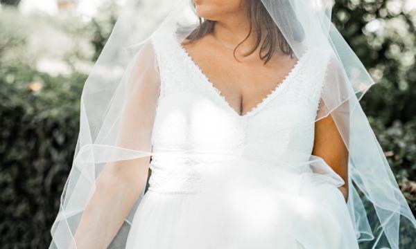 mariage-destination-chateau-pourtales-strasbourg-babouchkatelier- (8)