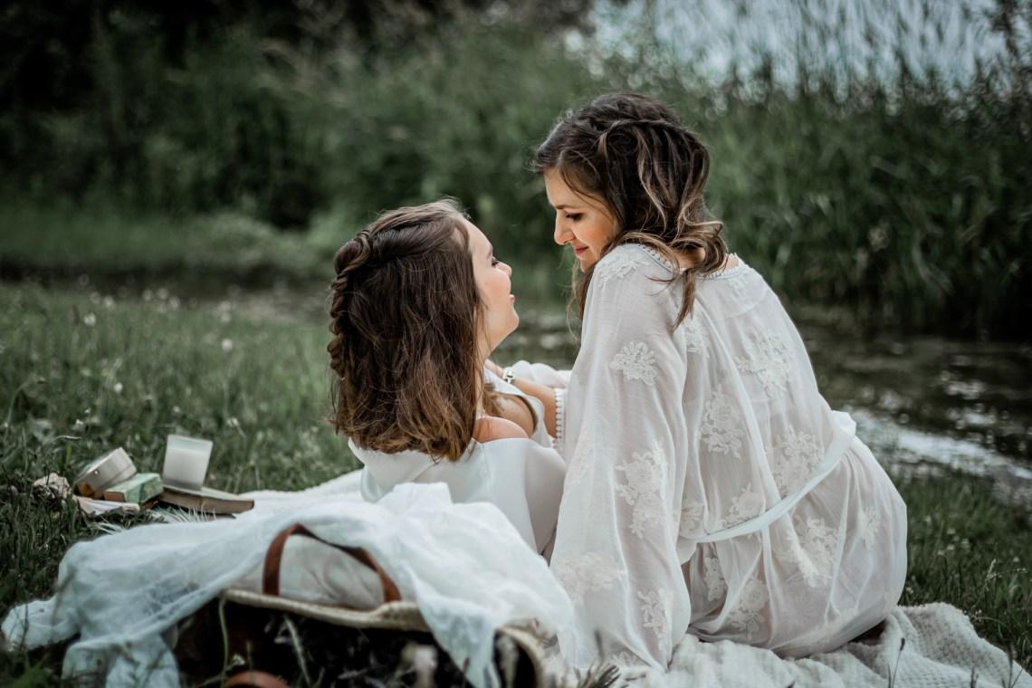 Wild Wedding Festival Summer#2021