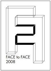 face-to-face-logo
