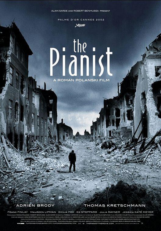 pianist_ver3
