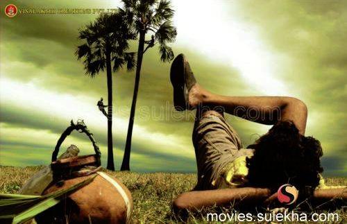 vettattam-movie299