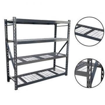 buy durable industrial metal steel wire