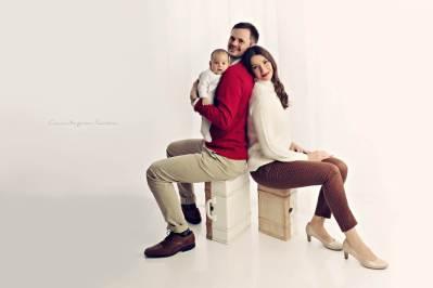 Babyfotograf und Babyfotografie in Muenchen