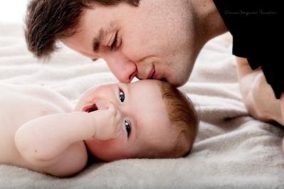 Babyshootingmuenchen
