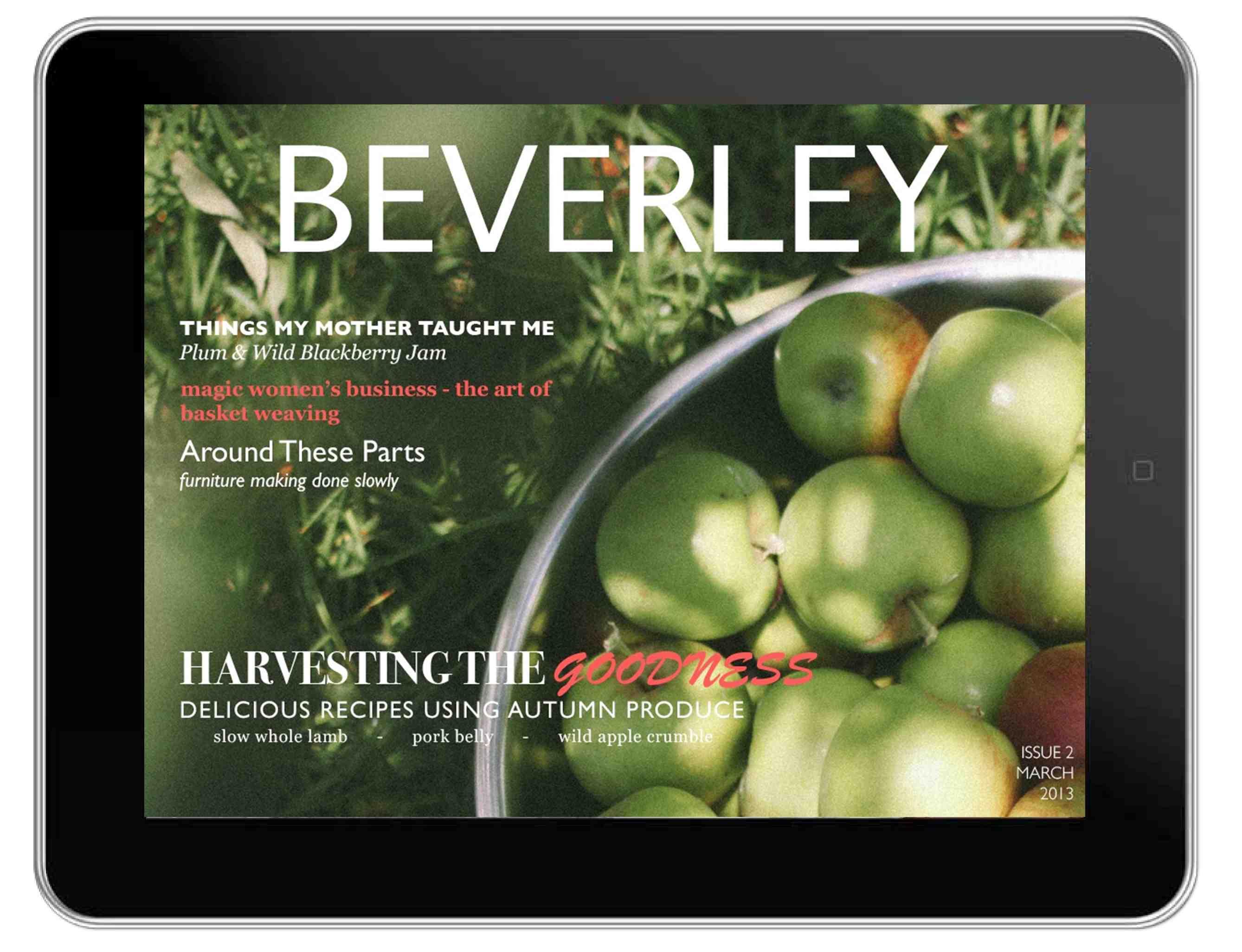 beverley press imagescov_2