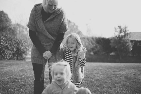 macdonald_family_188