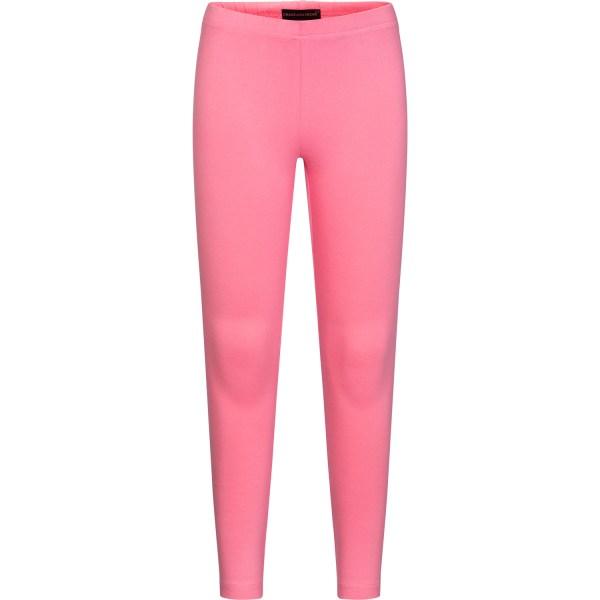 Chaos and Order Meisjes legging - Sanneke - Zacht roze