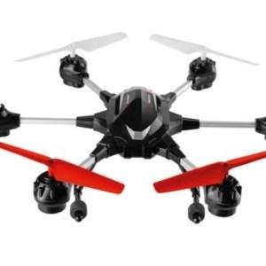 JSF Drone Pegasus 6
