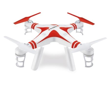 JSF Drone Phoenix 4