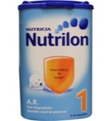 Nutrilon A.R. 1 (800g)