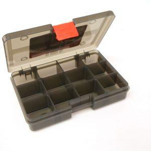 Fox Rage Stack & Store Box 12 - Small