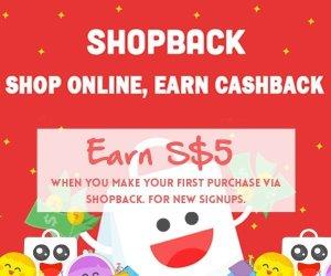 Shopback - baby.joogostyle.com