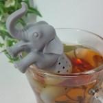 アニマルちゃこし ゾウ 日本平動物園