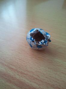 チョコジャック5