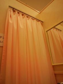西新井アリオ授乳室
