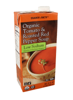 91013-roasted-red-pepper-tomatoe-soup