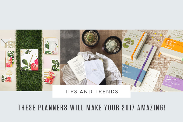 planner-2017-cover