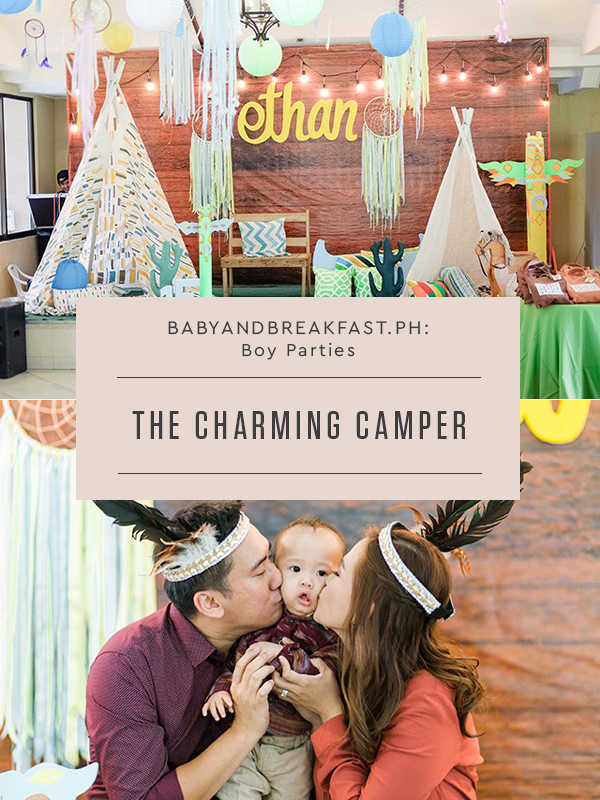 charming-camper-cover