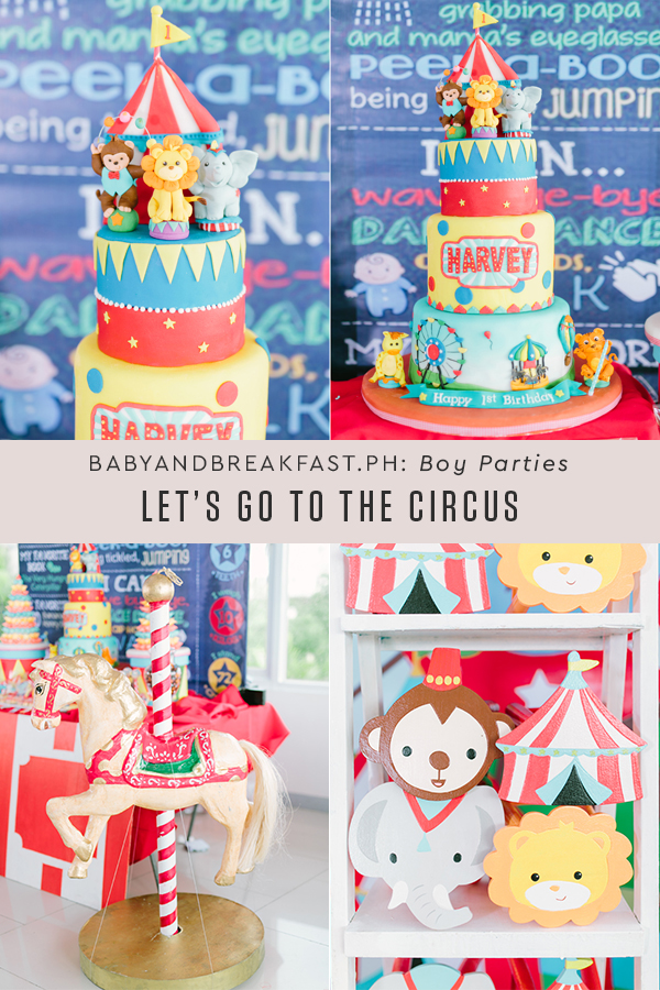 circus-cover