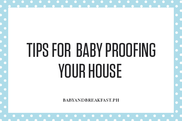 cover-tips-babyproofing