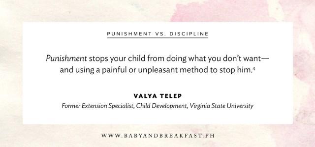 punishment-vs-discipline-2