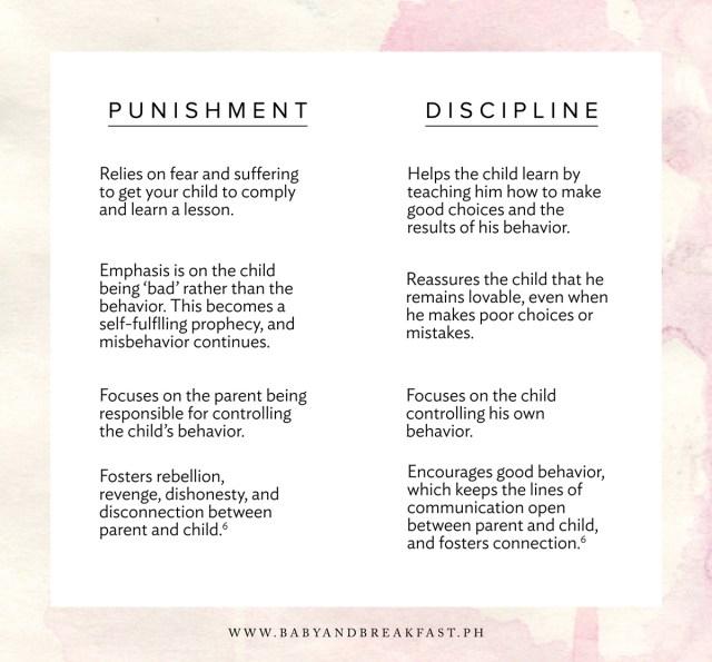 punishment-vs-discipline-3