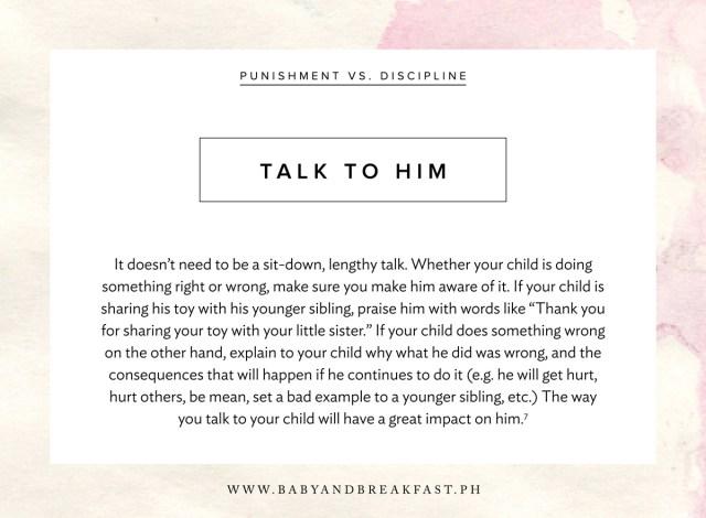 punishment-vs-discipline-5