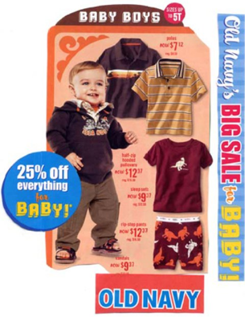 Baby Modeling Agencies