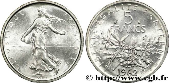piece-5-francs