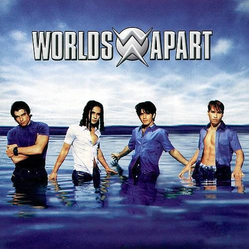 worlds_apart_-_dont_change