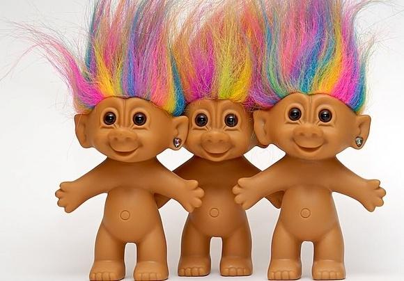 trolls-1