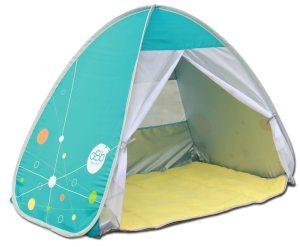 651049-Grande tente anti uv