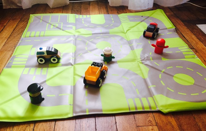 tapiscoffrewesco
