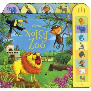Noisy Zoo