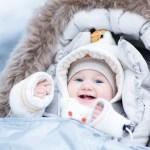 "Інтернет-магазин ""BabyBed"". Тел. +38(096)411-72-92 - Руслана | +38(050)501-53-50 - Юрій."